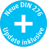 Button Update neue DIN 276