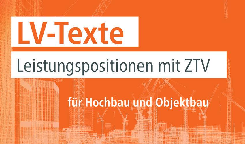 Banner LV-Texte